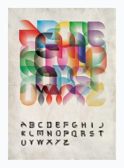 creation-typographique4