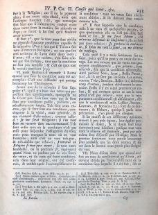 notes_bas_page_livre_18e