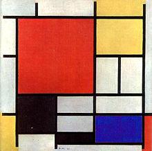 Piet_Mondriaan,_1926_-_Composition_en_rouge,_jaune,_bleu_et_noir.jpg