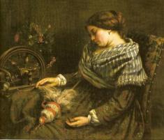 romantisme-realisme-peinture-litterature-hugo-L-pLlnPK