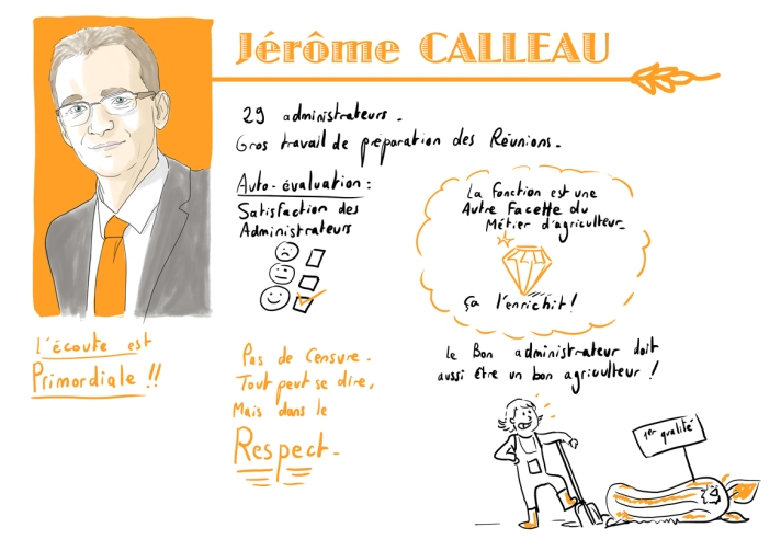 Jerome-Calleau