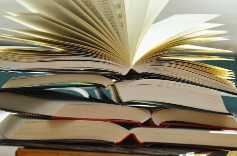 books-1082949_960_720