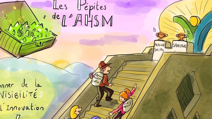 Illus-pepites-AHSM