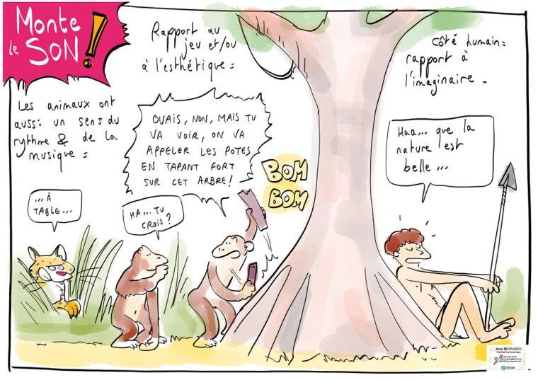 011-rapport-au-son