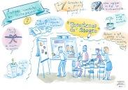 07-atelier-pratiques-innovantes